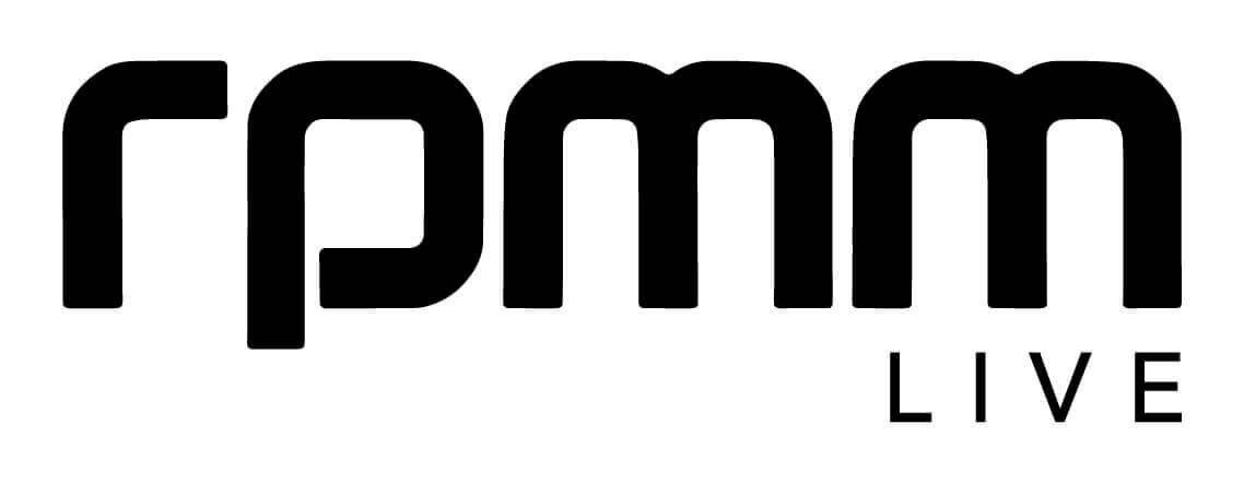 RPMM GLOBAL